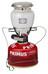 Primus Easy Light Campingbelysning grå/hvid